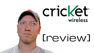 cricket wireless review using the oneplus one talking points customer service plans network