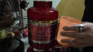 Протеин Стоит Ли Принимать? Как принимать протеин. Какой протеин лучше для набора массы Whey Protein