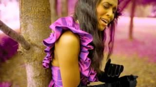 Jahdiel - OH GOD (Official Video)