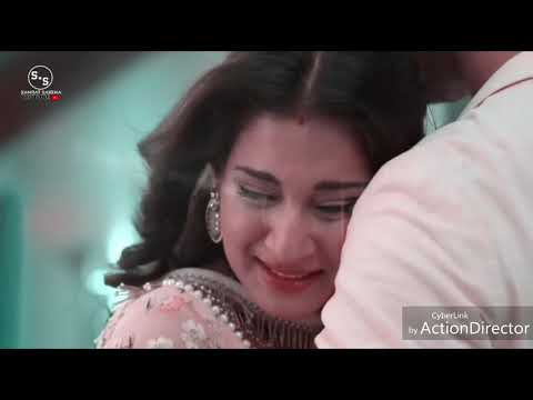 chale-aana//neil-x-avni//romance//love-song//hd