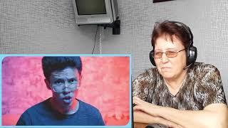 Vladus — У Влада ( Пародия) / РЕАКЦИЯ