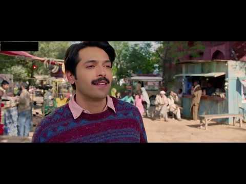 jab-bhi-teri-yaad-aayegi-new-video-song