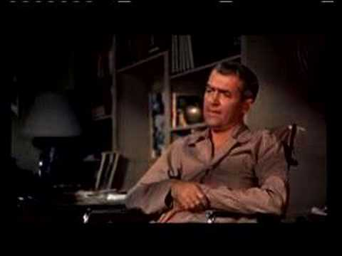 Rear Window is listed (or ranked) 40 on the list The Best New Movies on Netflix Instant