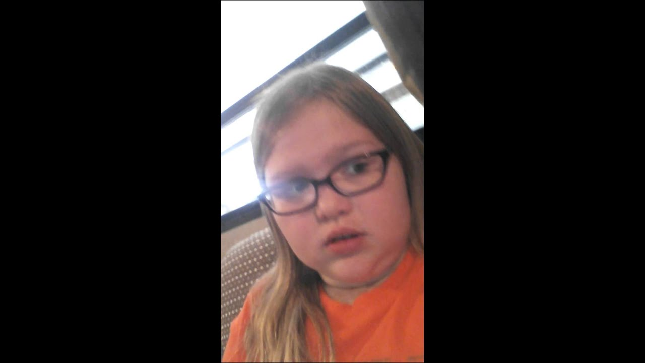 Am I pretty or ugly - YouTube