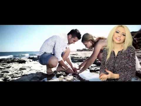 Nikolas - Lasa mi inima frumoaso [oficial video]