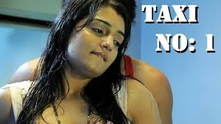 New Kannada Full Hot Movie | Kannada HD Movie | Latest Kannada Movie | Upload 2017