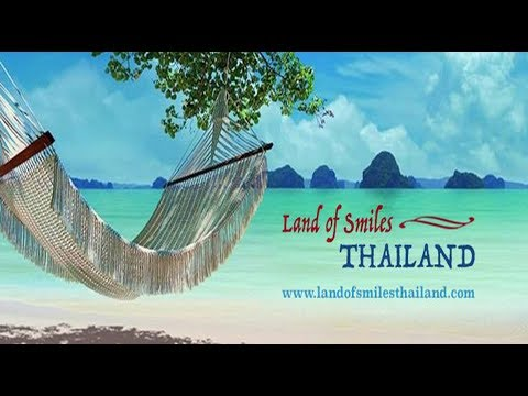Land of Smiles Thailand  Let's have a chat about Stories so far on the channel and then a Q&A