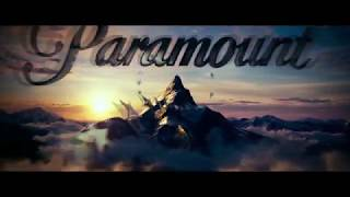 Transformers All Paramount Intros 1 2 3 4 5 Full HD