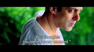 teri-meri-bodyguard-movie-song-with-eng-sub-adil-khan