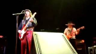 Slade- My Oh My 03.11.2010 БКЗ