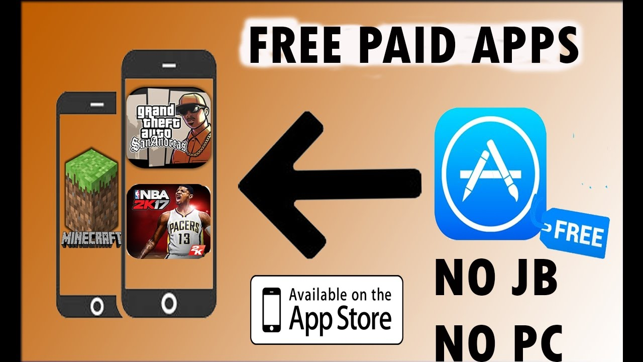 Apple Id And Password With Paid App Store Games On Ios 11