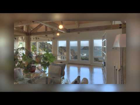 34250 S Highway One, Anchor Bay, CA 95445