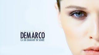 Descarca DEMARCO - Ca un diamant in soare (Originala 2019)