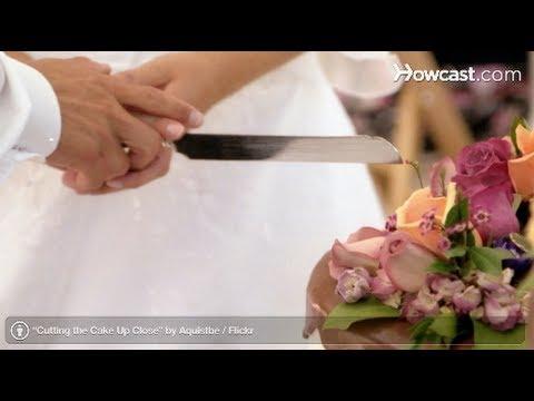 Wedding Program Basics   Perfect Wedding