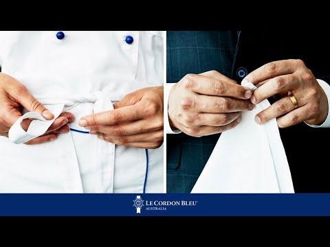 Le Cordon Bleu Australia - Corporate Video