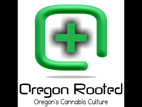 Oregon Rooted: The Dirt Show, Episode 0