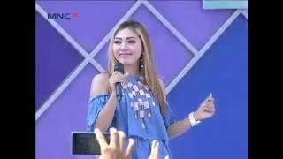 "Gambar cover Trio Macan "" Edan Turun "" - Gentara Mojokerto (31/7)"
