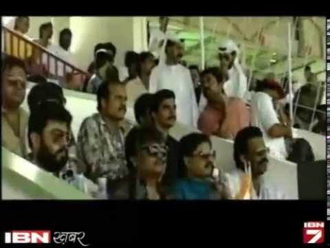Raw Ke Nishane Par tha Dawood, Ek Call Ne Bakhsh Di Jaan