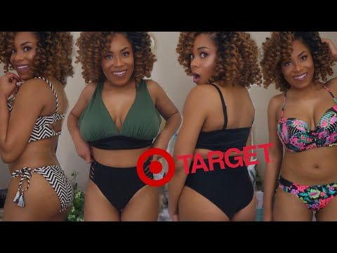 target-swimsuit-try-on-haul|-best-swimsuits-for-bigger-chests?!?!?