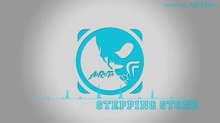 Stepping Stone by Sven Karlsson - [Pop Music]