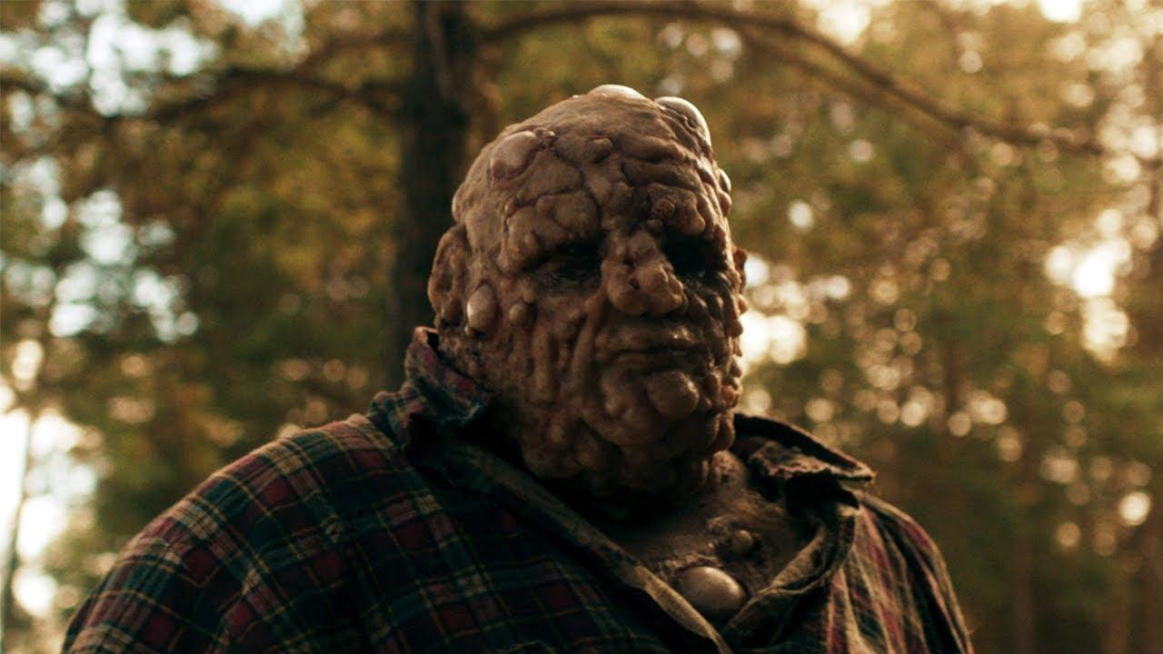 Download Movie Explained in Hindi | Nobody Sleeps in the Woods Tonight (2020) |  Netflix | Summarized हिन�दी
