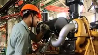 видео Украинский рынок автогрейдеров. Обзор