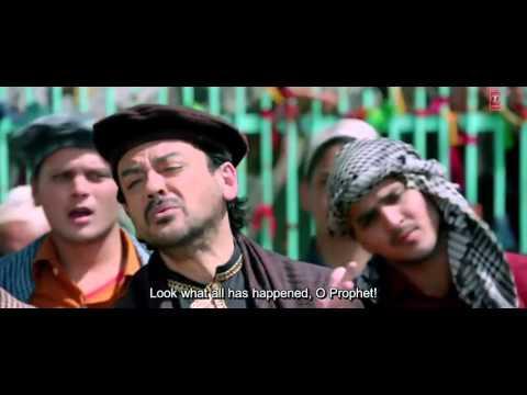 Bajrangi Bhaijaan Full HD  eng sub