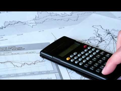 Utah Check Cashing & Financial Services in Salt Lake City