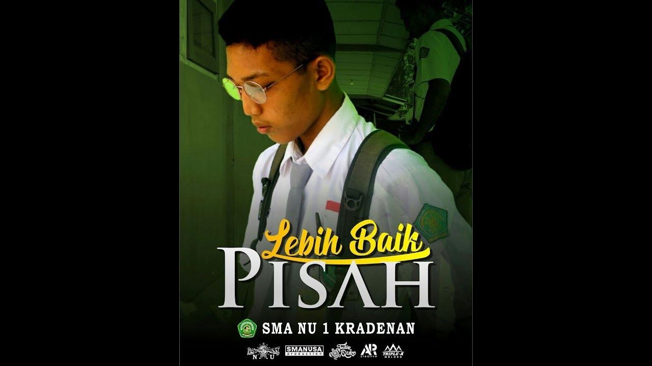 Poster Film Pendek - semua tentang informasi poster