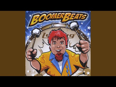 BoomerBeats Theme
