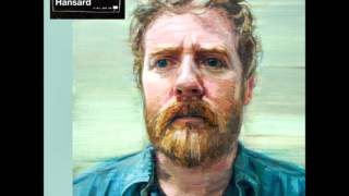 Watch Glen Hansard Rare Bird video