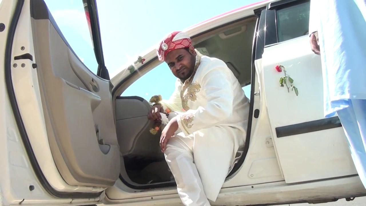 Download Ali Akram Mirpur Wedding Video clip 16/4/2017