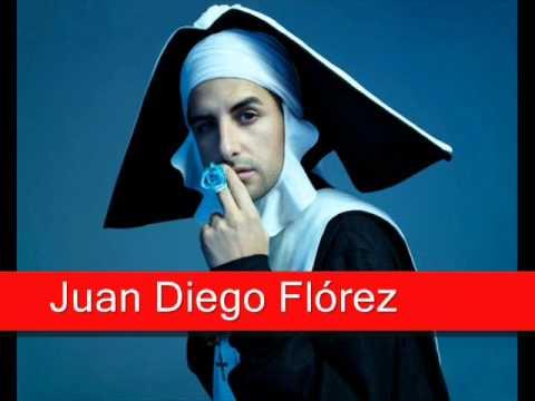 Juan Diego Flórez Rossini   Le Comte Ory, 'Que Les Destins Prosp