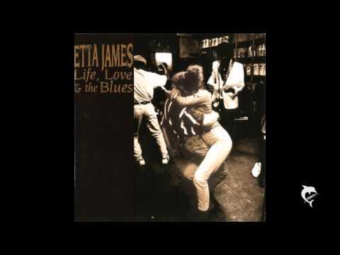 Etta James - Here I Am (Come And Take Me)