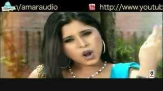 New Punjabi Songs 2012 | DAULAT SHOHRAT | MINTU DHURI & MISS POOJA | Punjabi Songs 2012