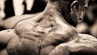 Video Bodybuilding Motivation | Fear and Failure download MP3, 3GP, MP4, WEBM, AVI, FLV Desember 2017
