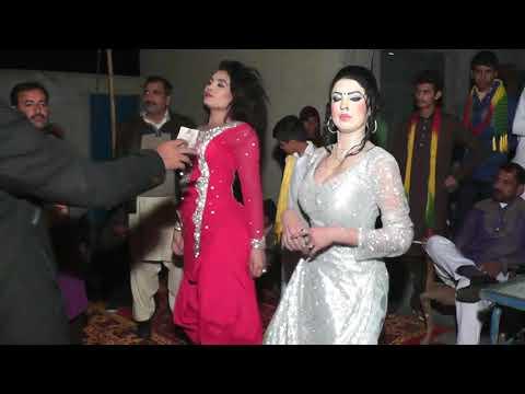 Best Dance 2 Arabic song Ooh hooo