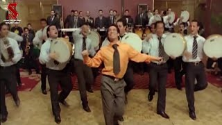 الأغنية الرسمية لأي فرح - أغنية هتجوز غناء سعد الصغير