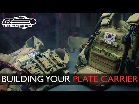 thicc-boi-plate-carrier---how-to-set-up-your-plate-carrier-|-airsoft-gi
