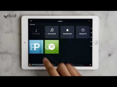 Savant App - Various Services