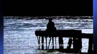 Mere Haseen Khayalon - Vinod Sehgal - Music Jagjit Singh *Indian Ghazals*
