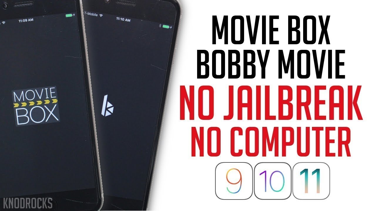 Download Movie Box Alternative Bobby Movie For Free For Ios 11 112