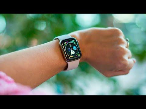 Отличная копия Apple Watch IWO 10