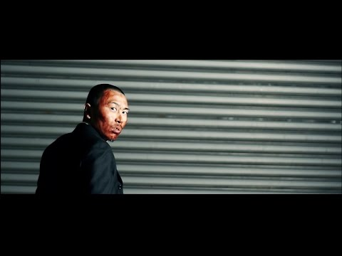 田我流 from stillichimiya【MV】RESURRECTION
