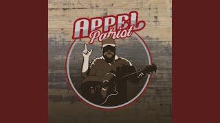 Provided to YouTube by Universal Music Group Bloed Wat Roep · Appel Patriot ℗ 2019 Inhoud Huis Musiek Kopie Reg (Pty) Ltd, Under exclusive license to ...