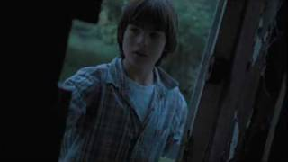 Alastair's House (Secret of the Cave - 2006)