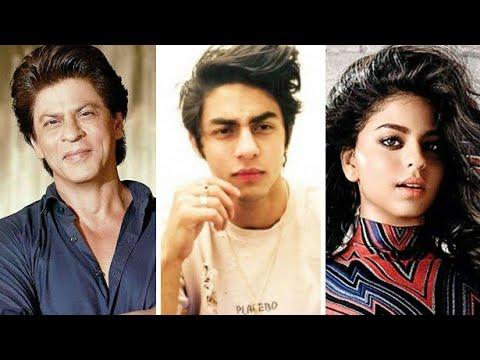 Download Warka.Gabadha Shah Rukh Khan waa ay baaluqday oo Filimada ayey kusoo biireysaa'Filimka Saif Ali Khan
