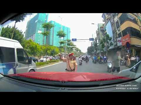 Bad Drivers Asian Compilation #7 Funny Driving Fails Dash Cam Owners Asia