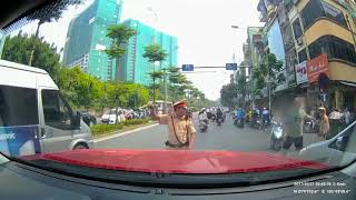 Bad Drivers Asian Compilation #8 Funny Driving Fails Dash Cam Owners Asia