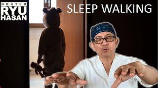 Info Penyakit Narkolepsi RS Islam Surabaya - A. Yani.